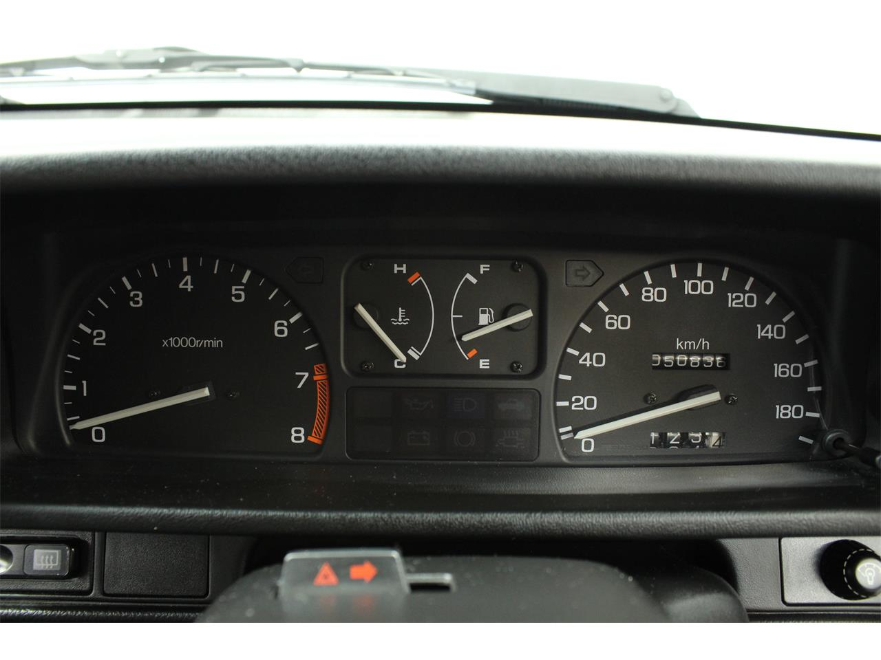 Large Picture of '88 Civic - PLI0
