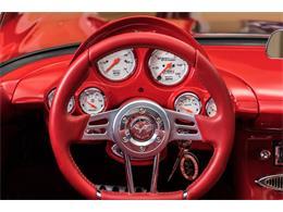Picture of '62 Corvette - PLI2