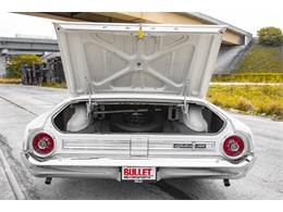 Picture of '64 Galaxie 500 - PIJF