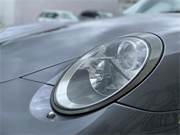 Picture of '06 Porsche 911 located in California - $33,990.00 - PLIV