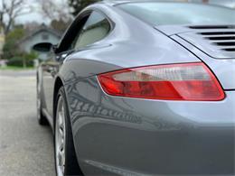 Picture of '06 Porsche 911 - $33,990.00 - PLIV
