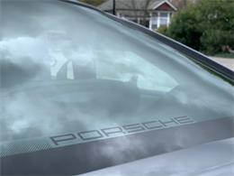 Picture of '06 Porsche 911 - PLIV