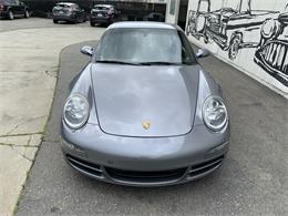 Picture of '06 Porsche 911 located in California - PLIV