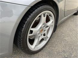 Picture of 2006 Porsche 911 - $33,990.00 - PLIV