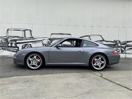 Picture of '06 Porsche 911 located in Fairfield California - $33,990.00 - PLIV