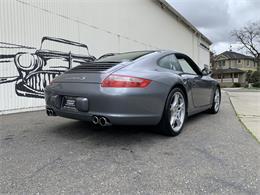 Picture of 2006 Porsche 911 located in California - PLIV