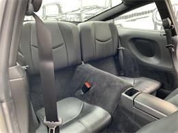 Picture of 2006 Porsche 911 - PLIV