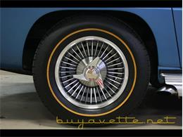 Picture of '66 Corvette located in Georgia Offered by Buyavette - PLJU