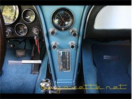 Picture of Classic 1966 Corvette Offered by Buyavette - PLJU