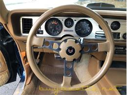 Picture of '79 Pontiac Firebird located in Georgia - $32,999.00 - PLJW