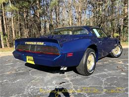 Picture of 1979 Firebird - $32,999.00 Offered by Buyavette - PLJW