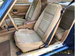 Picture of 1979 Firebird Offered by Buyavette - PLJW