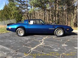 Picture of 1979 Firebird located in Georgia - $32,999.00 - PLJW