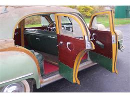 Picture of '47 Town & Country - PLJY