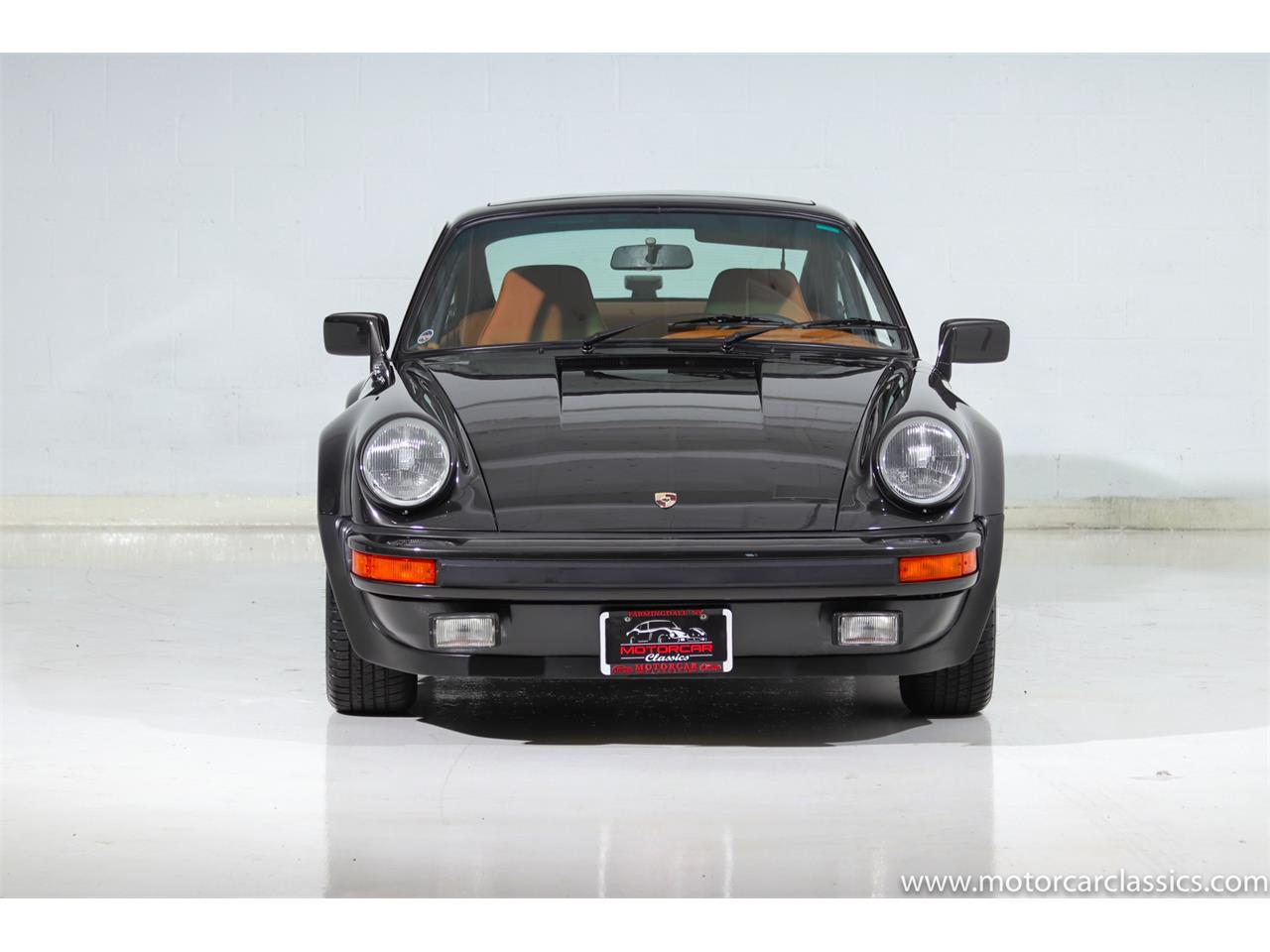 Large Picture of '79 911 - PLKE