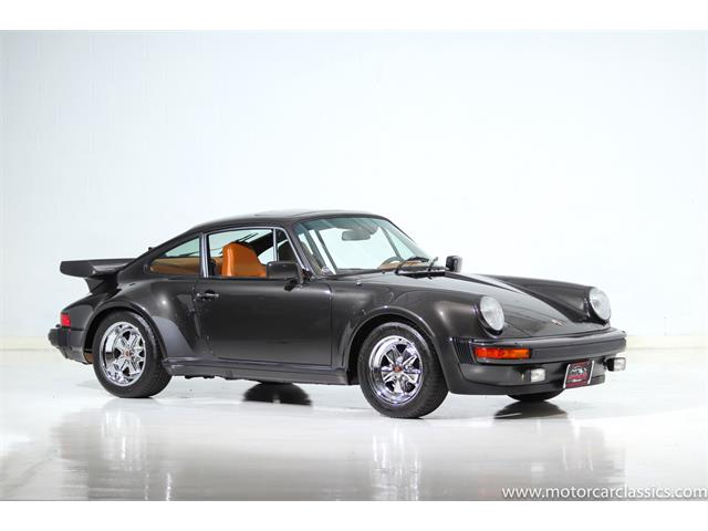 Picture of '79 911 - $114,900.00 - PLKE