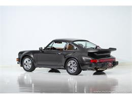 Picture of '79 911 - PLKE