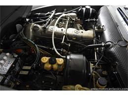 Picture of '70 SL-Class - PLKK