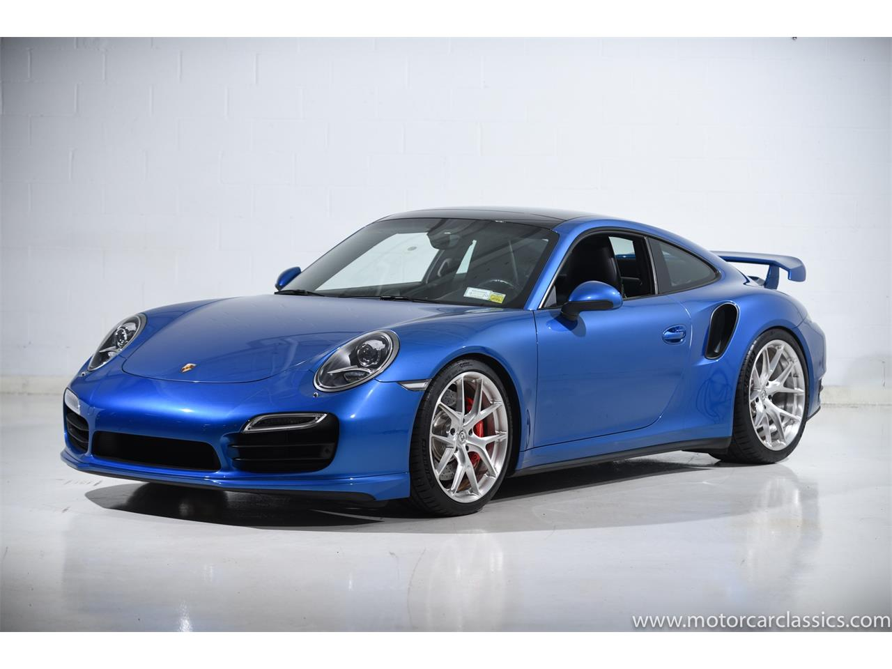 Large Picture of '16 911 - PLKQ