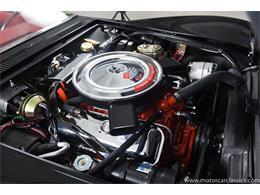 Picture of '70 Corvette - PLLF