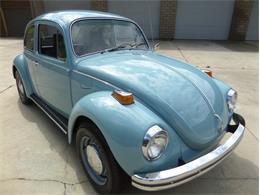 Picture of '72 Beetle - PLMI