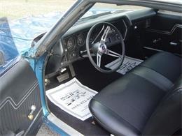 Picture of '72 Chevelle - PLNU