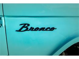 Picture of '68 Bronco - PLP2