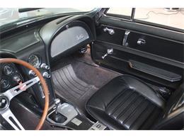 Picture of '66 Corvette - PLPF