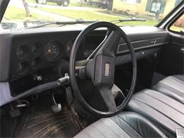 Picture of '86 Custom 10 - PLPI