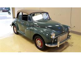 Picture of '52 Minor - PLPZ