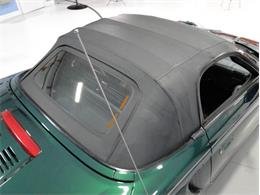 Picture of 2002 Toyota MR2 - $8,997.00 Offered by Skyway Classics - PLS5