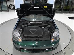 Picture of '02 MR2 - $8,997.00 Offered by Skyway Classics - PLS5