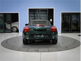 Picture of '02 MR2 located in Palmetto Florida Offered by Skyway Classics - PLS5