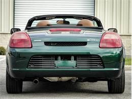 Picture of 2002 Toyota MR2 Offered by Skyway Classics - PLS5
