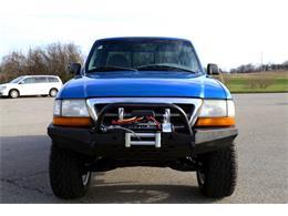 Picture of '98 Ranger - PLS7
