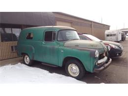 Picture of '56 Truck - PLSP