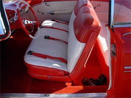 Picture of '59 Impala - PLU9