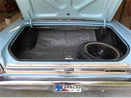 Picture of '64 Falcon - PLUP