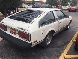 Picture of '79 Celica - PLVM
