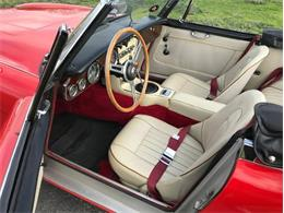 Picture of 1966 Austin-Healey 3000 - PLVW