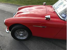 Picture of '66 3000 - $59,500.00 - PLVW