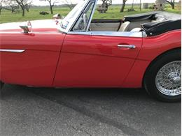 Picture of 1966 3000 located in Fredericksburg Texas - PLVW