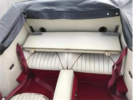 Picture of 1966 Austin-Healey 3000 located in Fredericksburg Texas - $59,500.00 Offered by Street Dreams Texas - PLVW