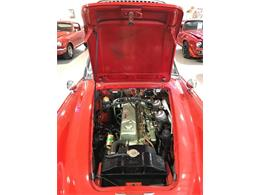 Picture of Classic 1966 3000 located in Texas - $59,500.00 Offered by Street Dreams Texas - PLVW