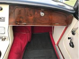 Picture of '66 Austin-Healey 3000 - $59,500.00 Offered by Street Dreams Texas - PLVW