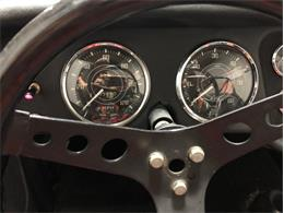 Picture of '57 Triumph TR3 Offered by Savannah Classic Cars - PLWQ