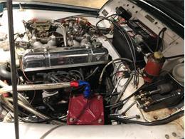 Picture of '57 Triumph TR3 - PLWQ