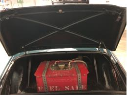 Picture of Classic 1957 TR3 - $14,950.00 Offered by Savannah Classic Cars - PLWQ