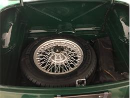 Picture of '67 MGB - PLWR