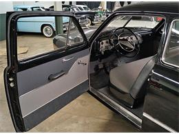 Picture of Classic '51 Ford Custom Offered by Motorcar Portfolio - PIKY